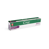 Curad: Curad - CURAD Bacitracin Ointment with Zinc