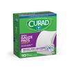 Curad Sterile Pro-Gauze Pad MEDCUR20422RB