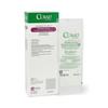 Curad Sterile Oil Emulsion Nonadherent Gauze Dressing MEDCUR250317Z