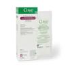 Curad Sterile Oil Emulsion Non-Adherent Gauze MEDCUR250383