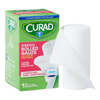 Curad Stretch Rolled Gauze MEDCUR47143RB