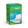 Curad Sterile Non-Adherent Pad MED CUR47396RB