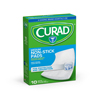 Curad Sterile Non-Stick Pads MED CUR47397RB
