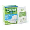 Curad Sterile Non-Stick Pads MED CUR47398RB