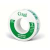 Curad Tape, Waterproof, .5x5Yds, 24Ea Cs MED CUR47440
