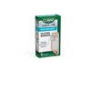 Medline CURAD Silicone Flexible Fabric Bandages, Tan, 24 BX /CS MEDCUR5003V1