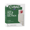 Curad CURAD Hot/Cold Packs MED CUR959