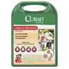 Curad CURAD First Aid Kit MED CURFAK300