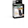Curad CURAD Performance Series Neoprene Open Heel Ankle Supports, Black, Small / Medium, 4 EA/CS MED CURSR27200MD