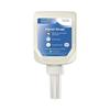 Medline Kindest Kare Advanced Antimicrobial Liquid Handwash, 1 L, 12 EA/CS MEDDBU626787