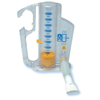 Smiths Medical Incentive Spirometers, Adult MED DHD224000