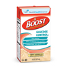 Nutritionals: Nestle Healthcare Nutrition - Supplement, Boost, Vanilla, Glucose Control, 8-Oz