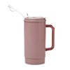 Medline Insulated Carafes MED DYC80545H