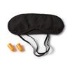 Medline Basic Relaxation Kit MEDDYK1011RLXBH