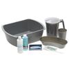 Medline General Admission Kit, 12 EA/CS MEDDYKD1002A