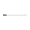 Medline Pediatric Vinyl Intermittent Catheters, 10.0, 30 EA/CS MED DYND10714