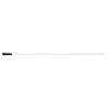 Medline Clear Vinyl Intermittent Catheters, 10.0, 30 EA/CS MED DYND10721