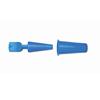 Medline Catheter Plugs/Protector Cap MED DYND12200