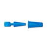 Medline Catheter Plugs/Protector Cap MED DYND12200H