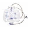 Medline Urinary Drain Bags, 20 EA/CS MED DYND15207