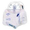 Medline Urinary Drain Bags MED DYND15210