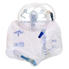 Medline Urinary Drain Bags MED DYND15210H