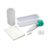 Needles & Syringes: Medline - Sterile Bulb Irrigation Syringe Trays