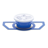 Medline Specimen Collector Pans, 40 MED DYND36500H