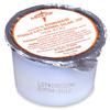 Medline Sterile Saline Solution, 110.0 ML, 48 EA/CS MED DYND40540