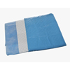 Medline Sheet, Or Table, Sahara, 40x90, Ver C MED DYND4090SB