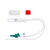 Medline Mucus/Specimen Traps, 20.00 MED DYND44108