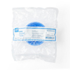Medline Bowl, Sterile, Medium, 16 Oz MED DYND50315