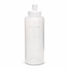 Medline Postpartum Perineal Irrigation Squirt Bottle with Lid, 8 oz.., Disposable, 50 EA/CS MEDDYND70125
