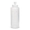 Arts Crafts Supplies Craft Supplies Dispensers Containers: Medline - Perineal Irrigation Bottle
