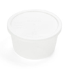 Oral Care Denture Containers: Medline - Denture Containers