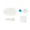 Medline IV Start Kit with ChloraPrep Applicator, 100 EA/CS MEDDYND74260