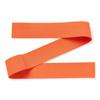 Medline Tourniquets , Orange, 100 EA/CS MED DYND75020O