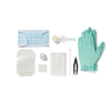 Medline Central Line Dressing Trays with Chloraprep, 1/EA MEDDYND75222H