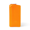 Specimen Collection: Medline - 24 Hour Urine Collection Bottle