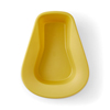 Bedpans: Medline - Bedpan, Pontoon & Stack, Gold