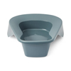 bedpans & commodes: Medline - Pontoon Bedpans