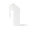 Medline Supreme Clear Urinals MED DYND80235R
