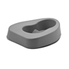 Bedpans: Medline - Bariatric Bedpan