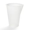 Medline Foam Pitchers MED DYND80414
