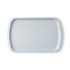 Medline Standard Bedside Service Tray MED DYND80438