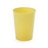Medline Tumbler, Gold, 9 Oz MED DYND80456