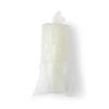 Drinkware: Medline - Liner, Plastic Inside, Pitcher, 50 ct