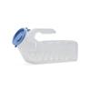 Medline Autoclavable Urinal MED DYND88235