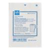 Medline Sterile Matrix Elastic Bandages, 3 x 5 Yds MED DYNJ05153LF
