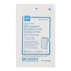 Medline Matrix Wrap Elastic Bandages, White/beige, 1/EA MED DYNJ05154LFH